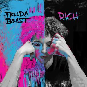 Album Rich from Freeda Beast