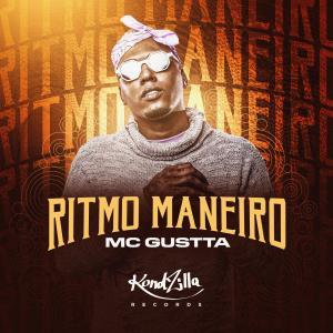 Album Ritmo Maneiro from MC Gustta