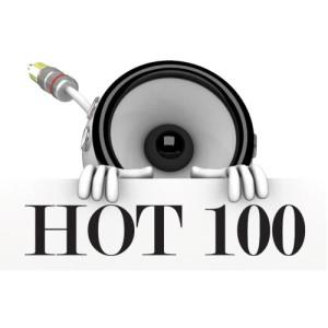 HOT 100的專輯Young & Gettin' It (Originally By Meek Mill Feat. Kirko Bangz) [Karaoke / Instrumental] - Single