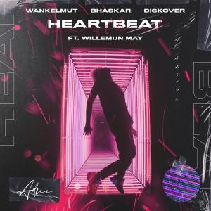 Album Heartbeat from Wankelmut