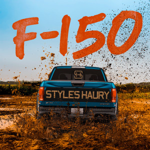 Listen to F-150 song with lyrics from Styles Haury