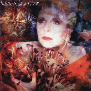 Album Annie Haslam from Annie Haslam