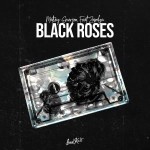 Album Black Roses from Matvey Emerson