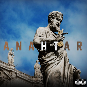 Album Anahtar (Explicit) from Alkan