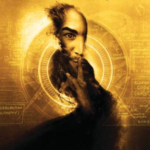 Album The Last Album from Don Omar