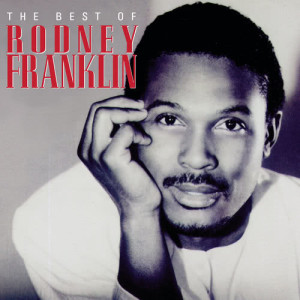 Album The Best Of... from Rodney Franklin