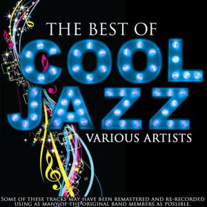Various Artists的專輯The Best Of Cool Jazz