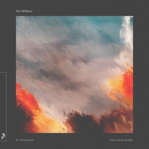 Album In Memoriam (Tim Green Remix) from Tim Green