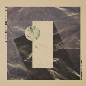 Album Heimweg from JONES