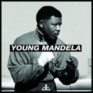 Album Young Mandela from DreamTeam