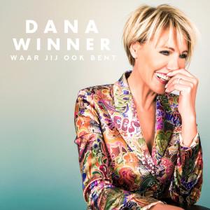 Album Waar Jij Ook Bent from Dana Winner