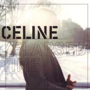 Listen to Here and Now song with lyrics from Celine