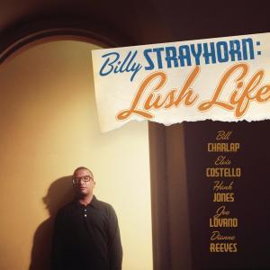 Lush Life 2007 Various Artists