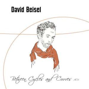 Album Between Cycles And Curves from David Benoit