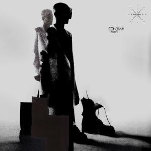 Album ECHO (Explicit) from NOAH