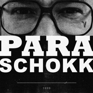 Album PARA (Explicit) from Schokk