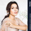 Raisa Album Biarkanlah Mp3 Download