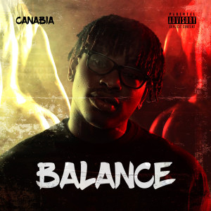 Album Balance (Explicit) from Canabia