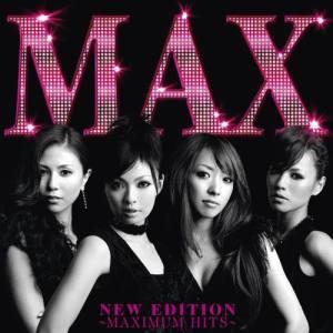 收聽Max的Tora Tora Tora (DJ PLANET MIX)歌詞歌曲