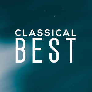 Album Classical Best from Classical Music: 50 of the Best