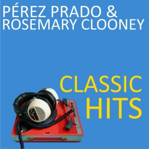 Album Classic Hits from Rosemary Clooney