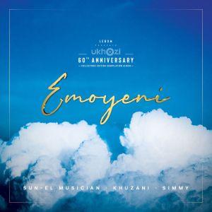 Album Emoyeni Single from Sun El Musician