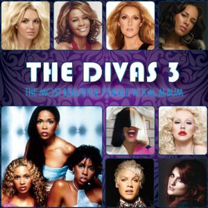 The Divas 3 2018 Various Artists