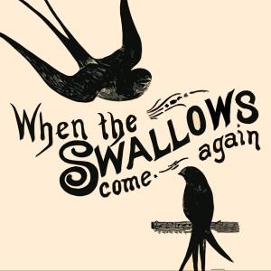 Album When the Swallows come again from Ella Fitzgerald
