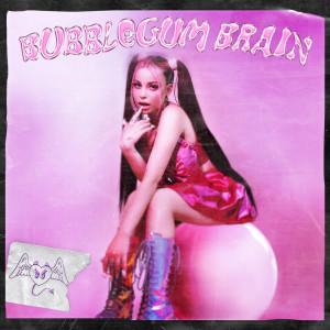 Album Bubblegum Brain from Ellise