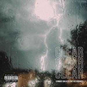 Summer Walker - Riot dari album CLEAR
