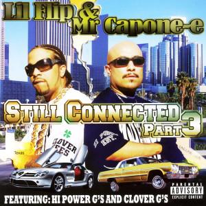 收聽Lil Flip的Hood歌詞歌曲