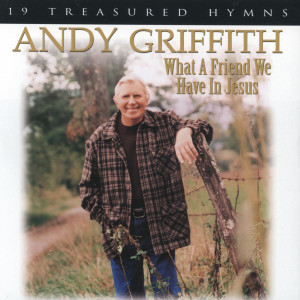Avon Project 1998 Andy Griffith
