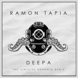 Album Deepa from Ramon Tapia