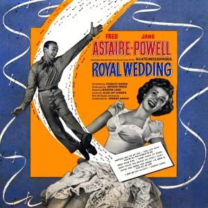 Royal Wedding (Original Soundtrack Recording)