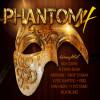 Download Lagu I-Octane - Nah Hear