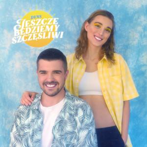 Album Jeszcze Będziemy Szczęśliwi from DVNS