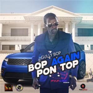 Album Bop Again Pon Top from Gully Bop