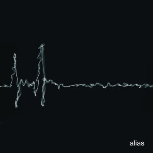 Alias的專輯The Living Dead