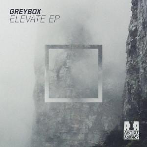 Elevate - EP dari Greybox