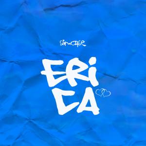 Album Erica from Slimcase