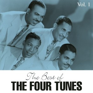 Album The Best of The Four Tunes Vol 1 from The Four Tunes