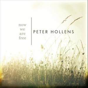 Album Now We Are Free from Peter Hollens
