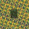 Petit Biscuit Album Palms Mp3 Download