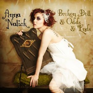 Album Broken Doll & Odds & Ends from Anna Nalick