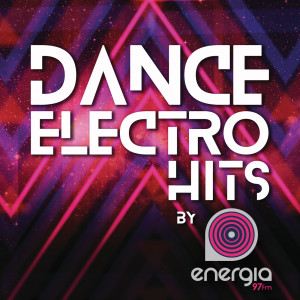 Dance Electro Hits 2017 Various Artists