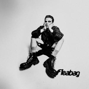 อัลบัม fleabag ศิลปิน Yungblud