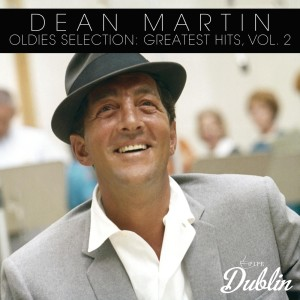 Album Oldies Selection: Greatest Hits, Vol. 2 from Dean Martin