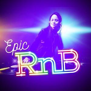 Epic Rnb