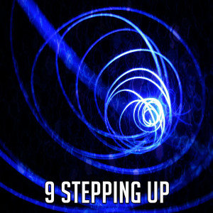Album 9 Stepping Up from Playlist DJs