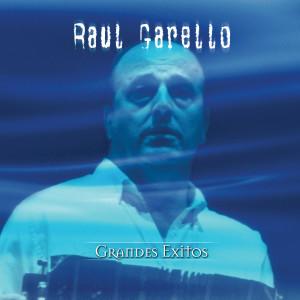 Serie De Oro 2004 Raul Garello